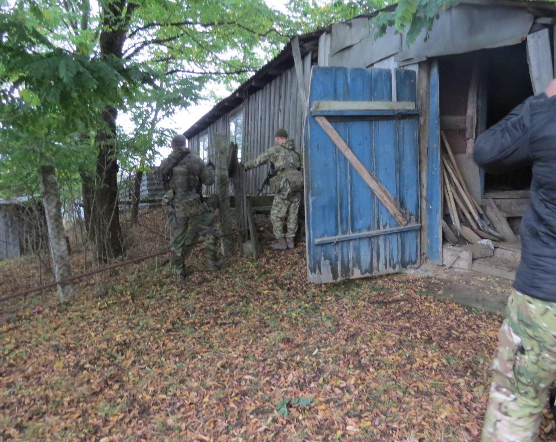 300553_original Итоги спецоперации в горах Антитеррор Защита Отечества