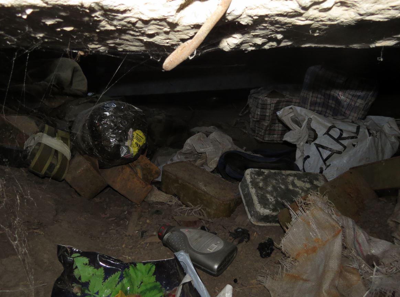 301385_original Итоги спецоперации в горах Антитеррор Защита Отечества