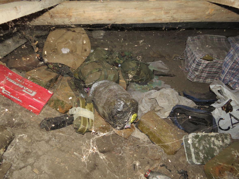 301706_original Итоги спецоперации в горах Антитеррор Защита Отечества