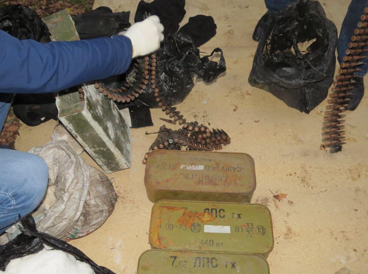 304002_original Итоги спецоперации в горах Антитеррор Защита Отечества