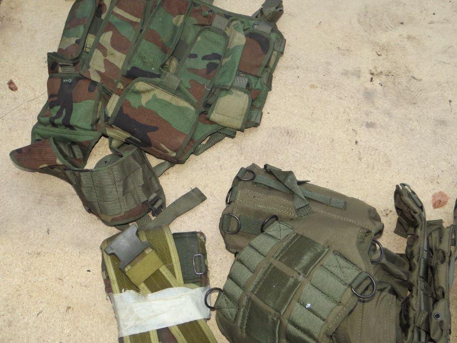 304598_original Итоги спецоперации в горах Антитеррор Защита Отечества