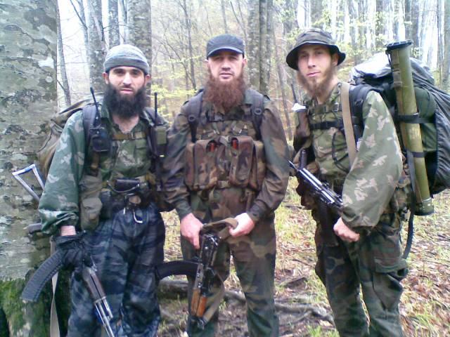 38057_original Откуда террористы берут оружие Антитеррор Люди, факты, мнения