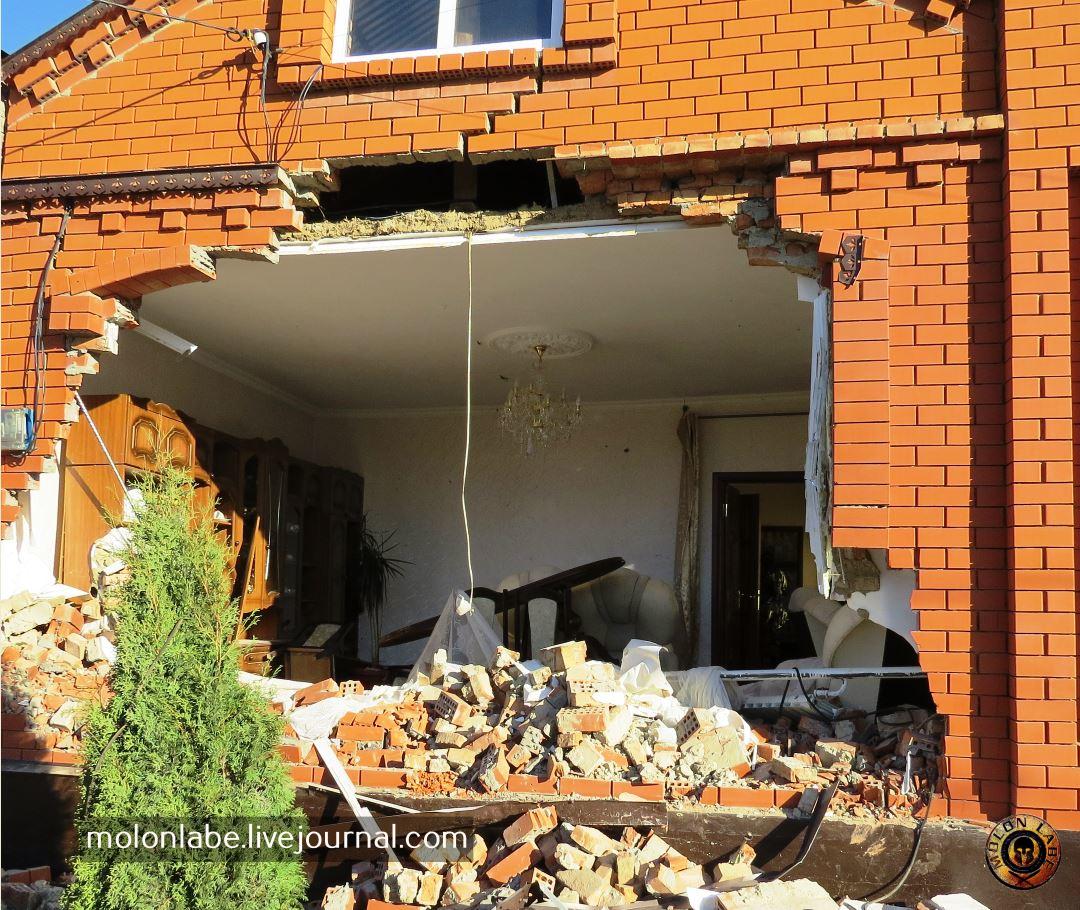 389984_original Сегодня бойцы спецназа ФСБ потеряли двоих Антитеррор