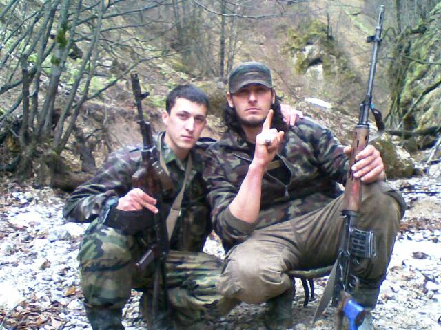 39651_original Откуда террористы берут оружие Антитеррор Люди, факты, мнения