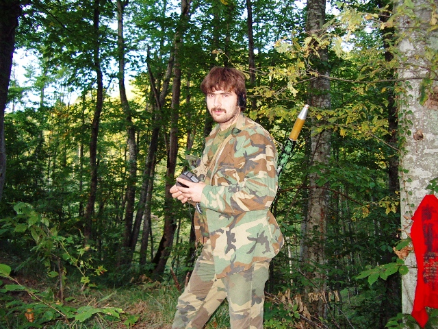 40201_original Откуда террористы берут оружие Антитеррор Люди, факты, мнения