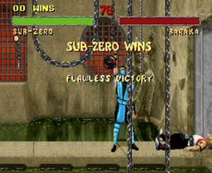 Sub-Zero_Flawless_Victory