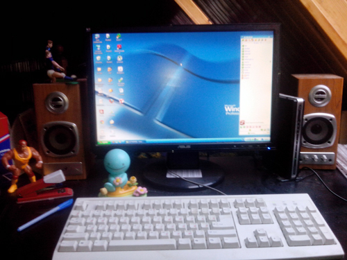 IMG_20121012_091340