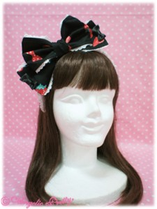 StrawberryParlourHeadbow-bk-1