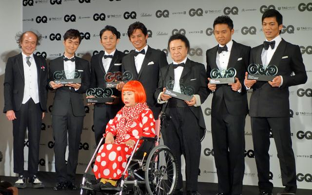 gq2012