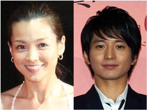 20121212_Mukai_Osamu_Kuninaka-Ryoko-Dating