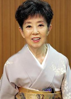 Mitsuko Mori died