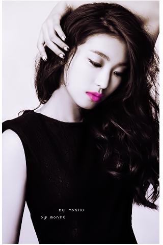 ... Kpop Live Wallpaper Iphone by Kpop Iphone Wallpaper Mon110 ...