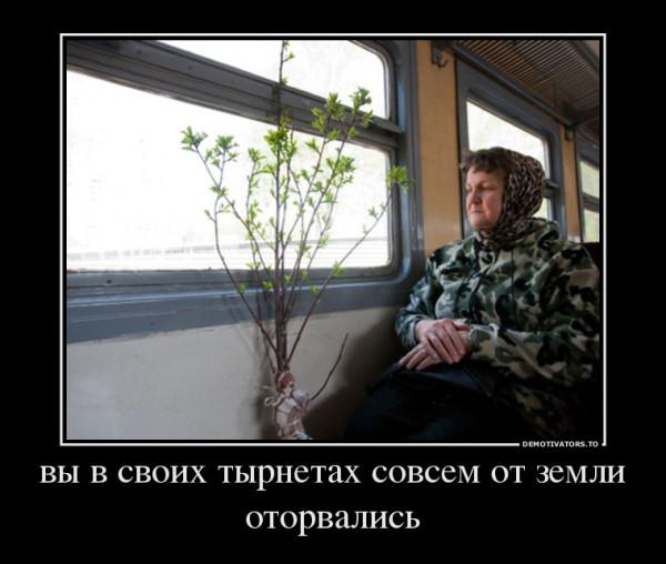 83979_vyi-v-svoih-tyirnetah-sovsem-ot-zemli-otorvalis_demotivators_ru