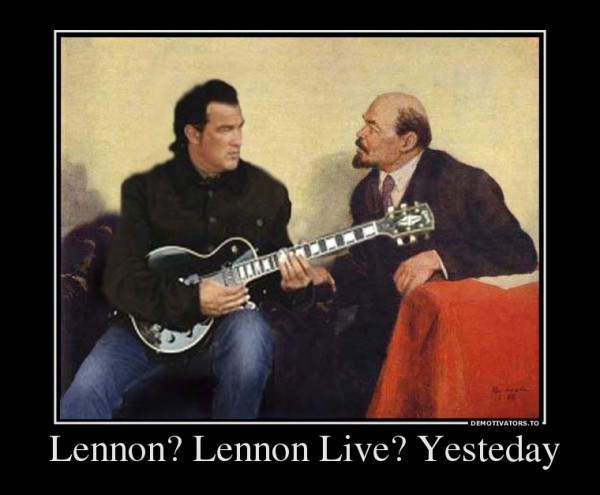 591420_-lennon-lennon-live-yesteday_demotivators_ru