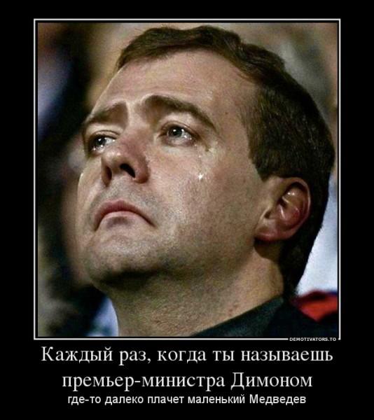 uzn_1364539497