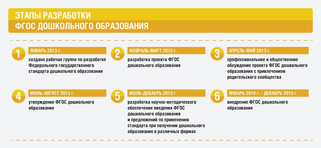 http://ic.pics.livejournal.com/mon_ru/38423652/211501/211501_original.jpg