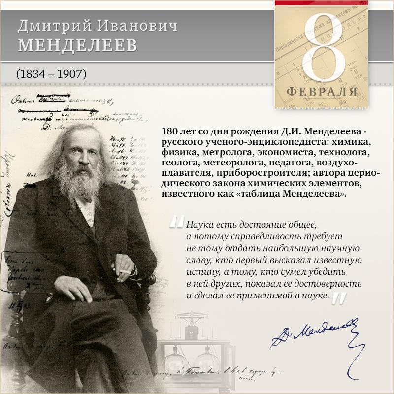 MON_Banner_800x800px_Mendeleev_8-02