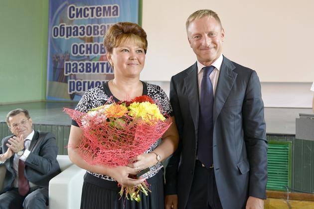 Дмитрий Ливанов Результат ЕГЭ не должен быть критерием оценки работы учителя