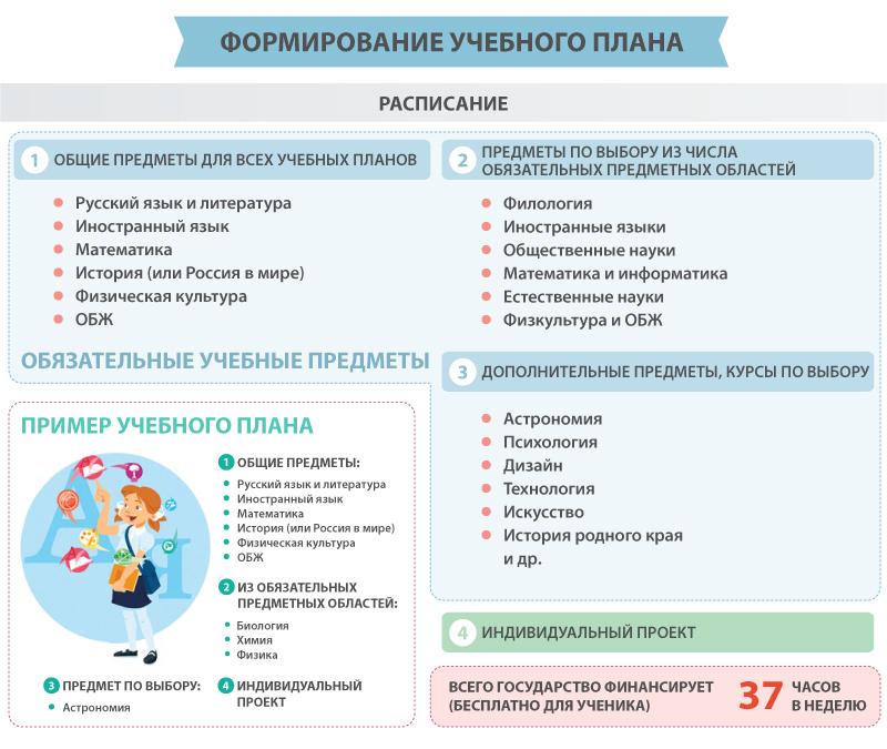 http://ic.pics.livejournal.com/mon_ru/38423652/78015/78015_1000.jpg