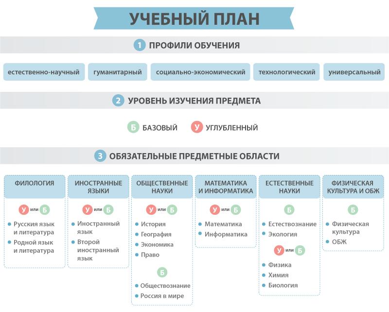 http://ic.pics.livejournal.com/mon_ru/38423652/78280/78280_1000.jpg