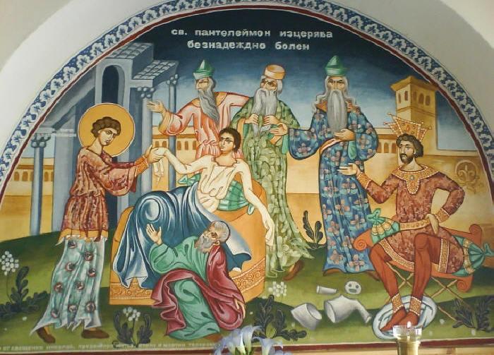 Святой-Пантелеймон-целитель-1