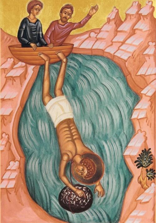 Святой-Пантелеймон-целитель-9