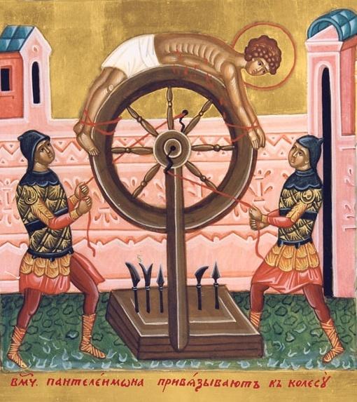 Святой-Пантелеймон-целитель-11