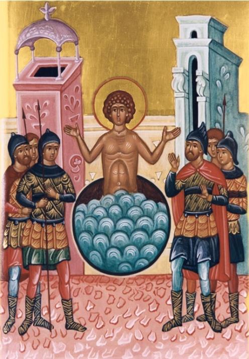 Святой-Пантелеймон-целитель-13