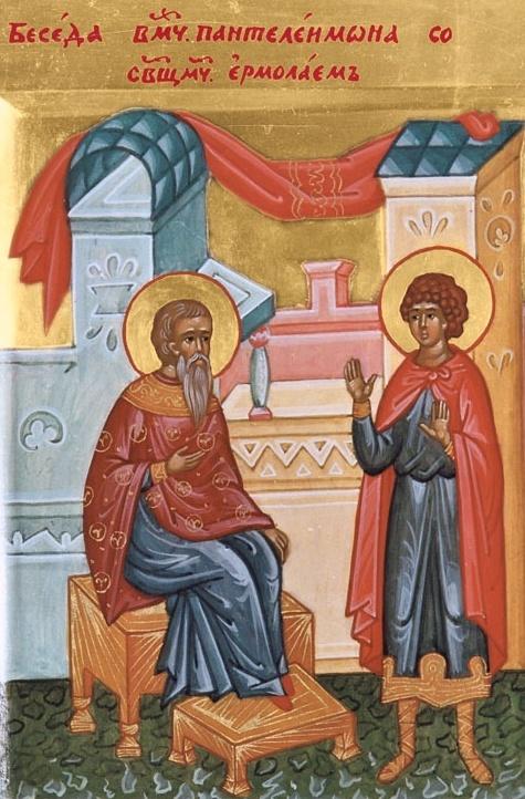 Святой-Пантелеймон-целитель-14