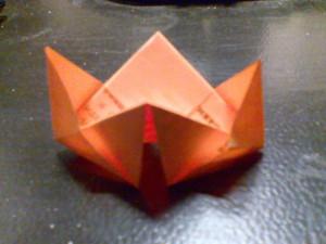 лотерейный кораблик