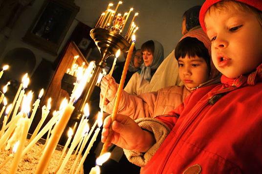 deti-v-cerkvi