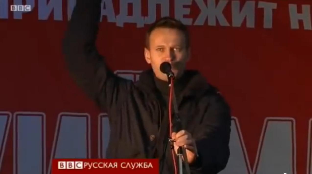 navalny-ziga