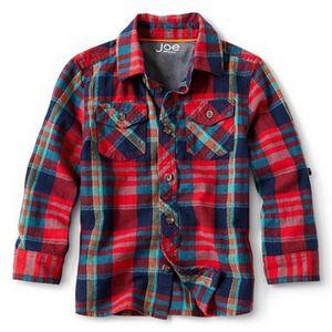 JF Shirt