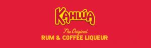 kahlua_header_rum_and_coffee_liqueur