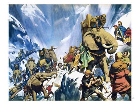mcbride-hannibal-crossing-the-alps