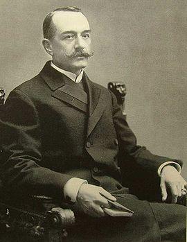 270px-Protopopov_Alexandr_(1866-1918)