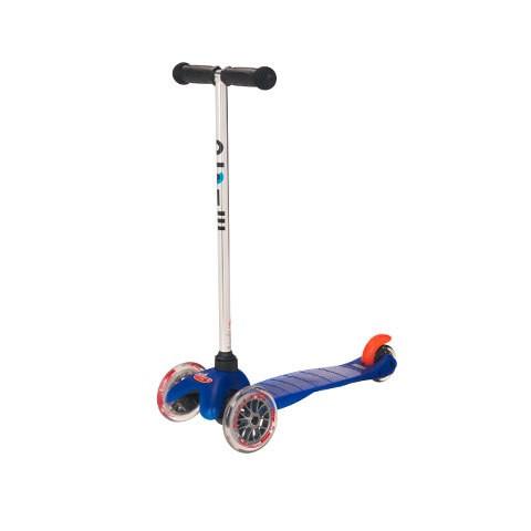 micro-scooter_mini_sinii