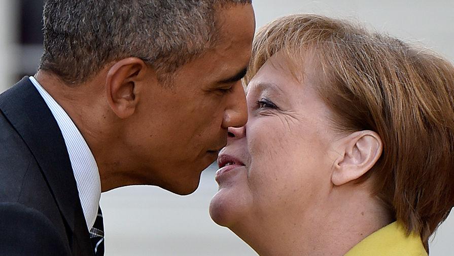 ObamaMercel-pic905-895x505-14523
