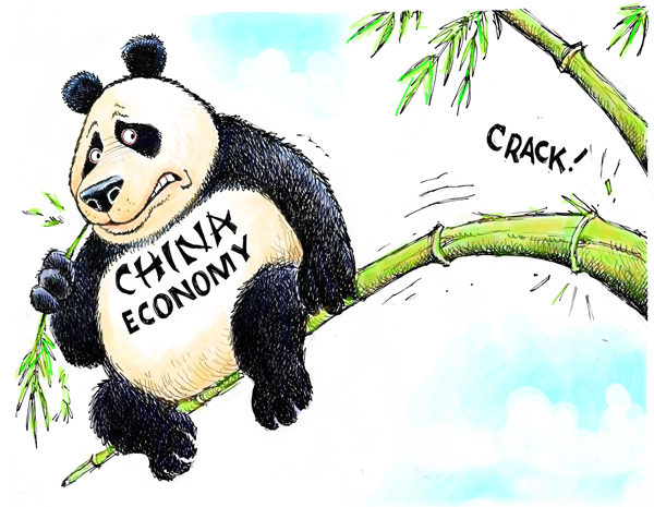 color-china-econ-worry