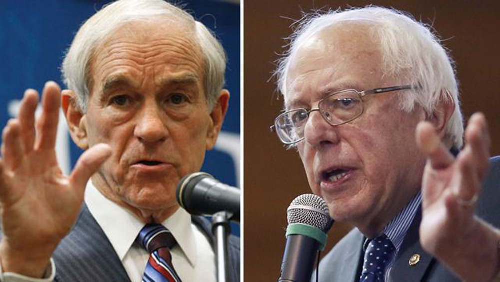 The-Difference-Between-Ron-Paul-And-Bernie-Sanders-2