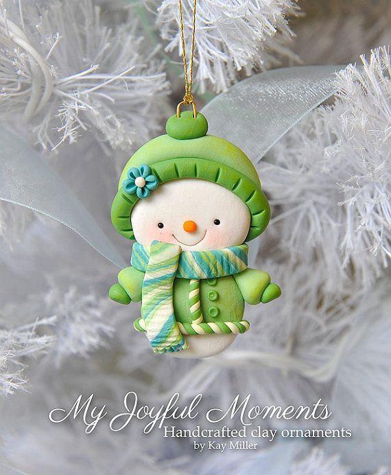 Наступающий 2015 год - это год Синей Деревянной Козы. - mongolkat
