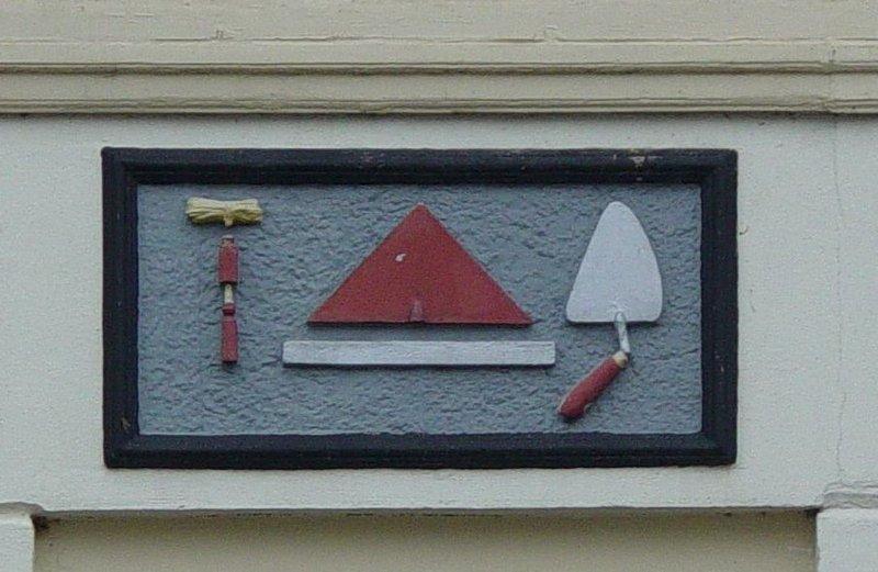 0306-Brielle-Walls-01090