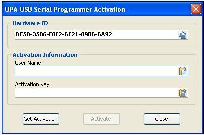 uusp-upa-usb-serial-programmer-v12-software-activation-a