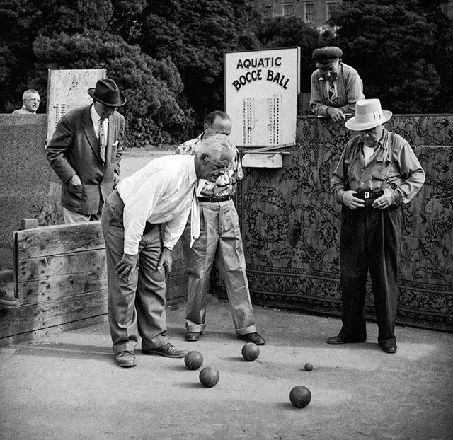 Bocce-Ball-Aquatic-Park-1958