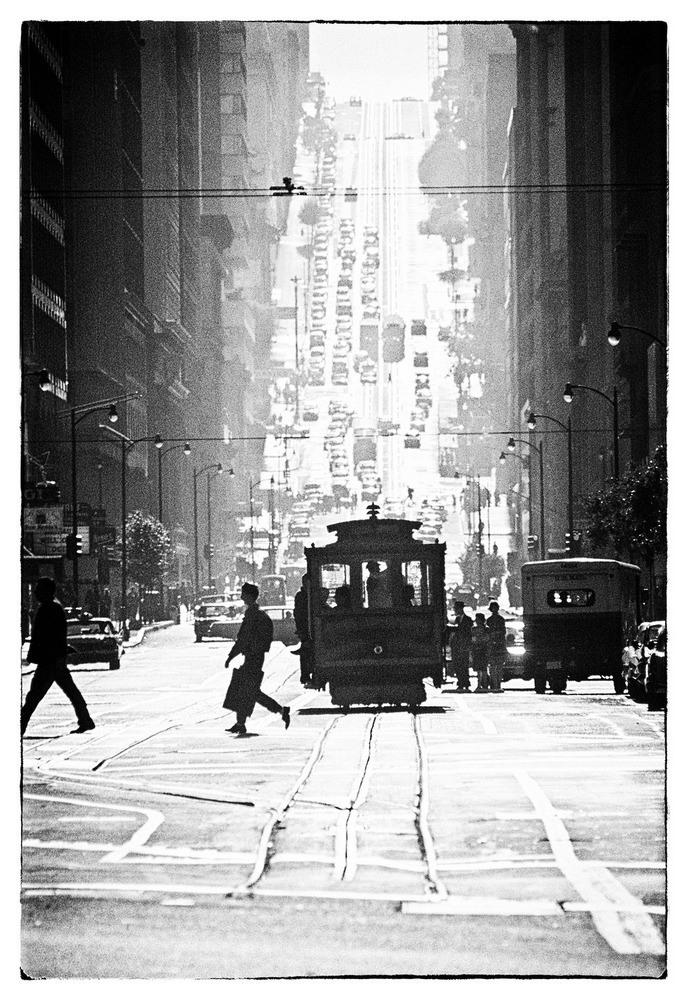 Cable-Car-line-San-Francisco