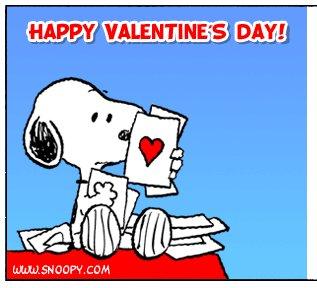 snoopy_valentine