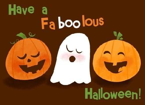 have-a-fa-boo-lous-halloween