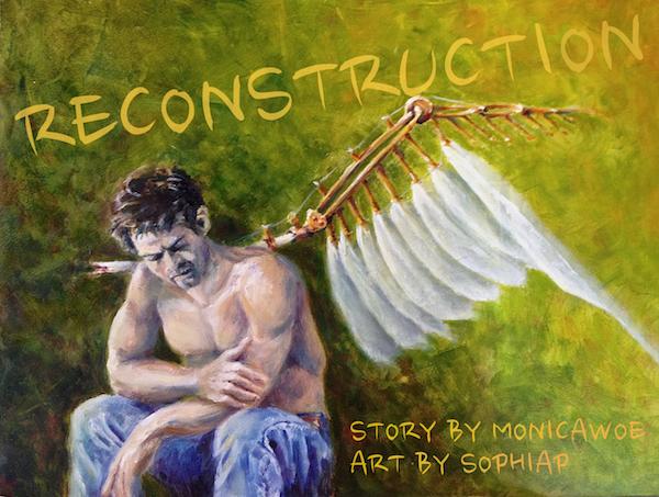 reconstruction-header