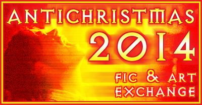antichristmas2014