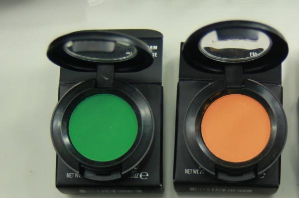 eyeshadows-2